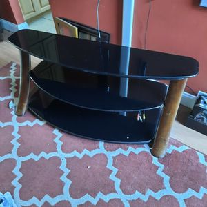 Tv Stand for Sale in Rodeo, CA