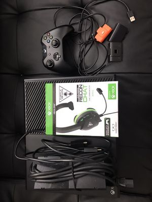 Used Xbox one for Sale in Las Vegas, NV