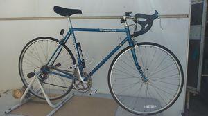 "Schwinn Traveler 14 speed road bike 21"", 53 / 54 cm for Sale in Los Angeles, CA"