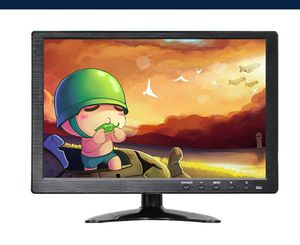 10.1-inch Monitor 1024x600 HD, AV/VGA/BNC/HDMI NEW ½ PRICE for Sale in Virginia Beach, VA