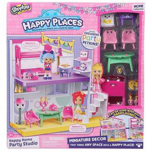 Happy Places Shopkins Party Studio for Sale in Las Vegas, NV