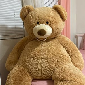 Big Teddy Bear for Sale in San Diego, CA