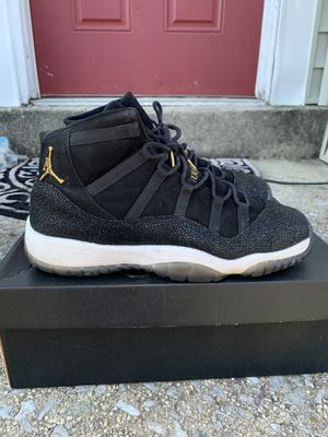 Retro 11s for Sale in Gaithersburg, MD