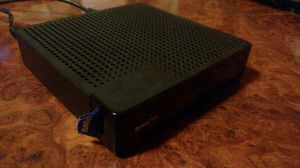 Roku XD 2060x box for Sale in Canton, MA