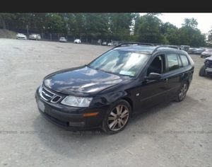 2007 Subaru for Sale in Newburgh, NY