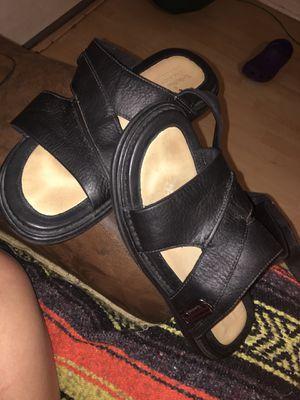 Men sandals for Sale in Orlando, FL