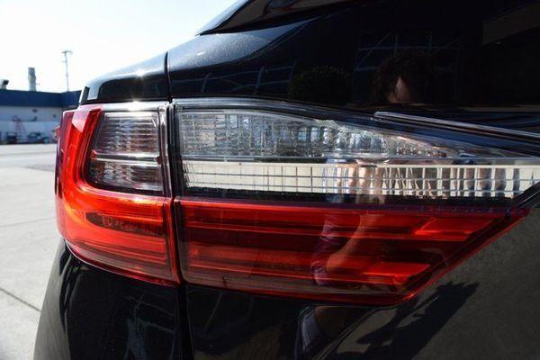 2016 Lexus ES 300h