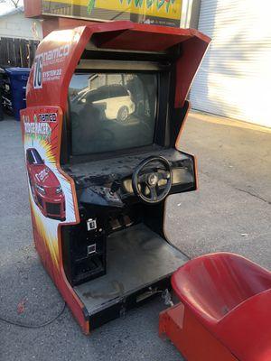 Free arcade for Sale in Rio Vista, CA