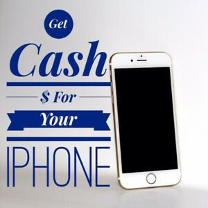 iPhone and galaxy for Sale in Moreno Valley, CA