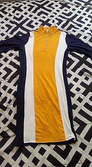 Dress for Sale in Derby, KS