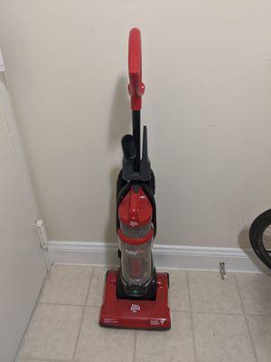 Dirt Devil Vacuum for Sale in Falls Church, VA
