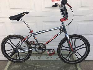 "Cool 83-84 20"" Diamond Back Clean Bike for Sale in Rosemead, CA"