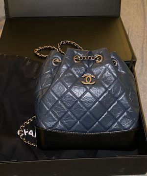 CHANEL GABRIELLE backpack for Sale in Dallas, TX
