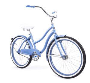 "24"" Huffy bike for Sale in Las Vegas, NV"