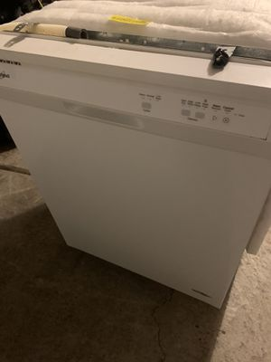 Dishwasher for Sale in Bentleyville, PA