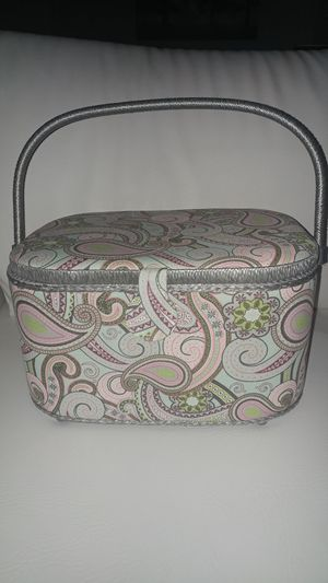Sewing Basket XL for Sale in Alexandria, VA