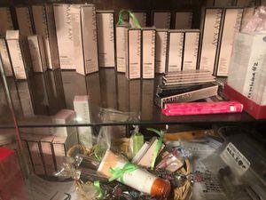 cosmetics in beauty & health for Sale in Glendale, AZ