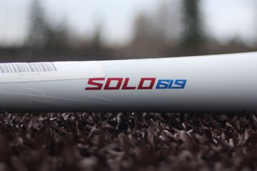 Lousville Bat SOLO619 for Sale in Woodinville,  WA
