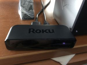 ROKU!! for Sale in Concord, CA