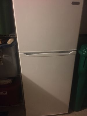Refrigerator/ Freezer for Sale in Morrisville, PA