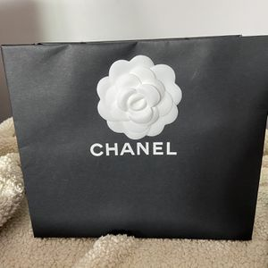 Chanel Shopping Bag for Sale in Garden Grove, CA