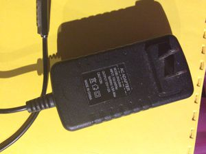 Microsoft Surface Tablet 24W AC Adapter for Sale in Salem, OR