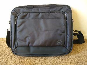 DELL Original laptop bag for Sale in Long Beach, CA