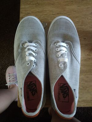 Vans for Sale in Whitehall, OH