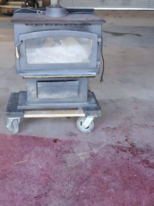 Woodstove for Sale in Pisgah Forest, NC