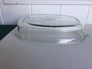 Pyrex casserole dishes for Sale in Los Angeles, CA