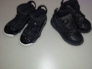 9c children shoes for Sale in Fort Washington, MD