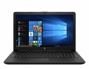 """HP 15.6"""" HD Laptop for Sale in Columbia, MD"""