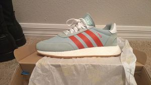 Adidas shoes brand new for Sale in Minot, ND