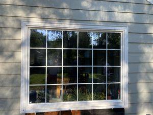 Picture Window for Sale in Wenatchee, WA