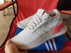 Brand New Adidas U_Path X (Size 10 Women's equivalent to Sz 9 Men) for Sale in Vancouver, WA
