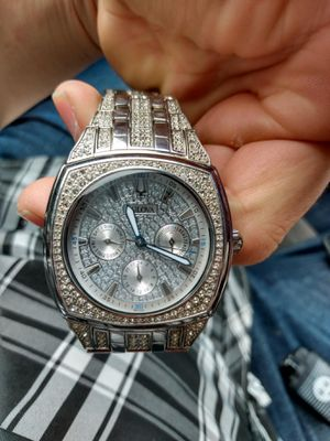 Wach bulova for Sale in Chicago, IL