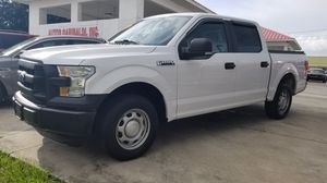 2016 Ford F150 XL 3.5L for Sale in Lake Wales, FL