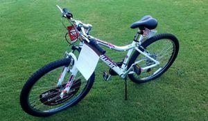 "Schwinn Women's Ranger 26"" Mountain Bike for Sale in Grand Prairie, TX"