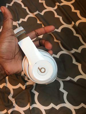 Beats Studios 3 Wireless for Sale in Arlington, TX