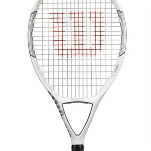 Wilson NCode n1 Pro Tennis Racket Racquet 4 1/2 Grip Size Like New! for Sale in Issaquah, WA