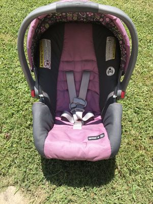 Graco Snugride 30 No base for Sale in Suffolk, VA