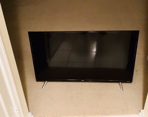 "TCL TV 40"" Roku Smart TV ⚠️🔥⚠️ for Sale in Princeton, NJ"