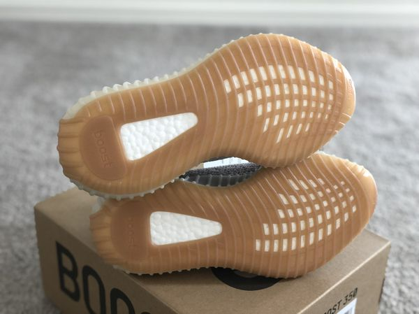 06789782fa214 Adidas Yeezy Boost 350 V2 Sesame (Size 5) for Sale in Peoria