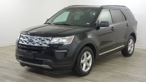 2019 Ford Explorer for Sale in Florissant, MO