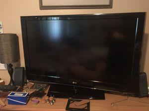 LG tv for Sale in Nashville, TN