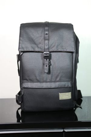 Hex Camera Sling Bag for Sale in Chicago, IL