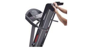 Treadmill for Sale in Elizabeth, NJ