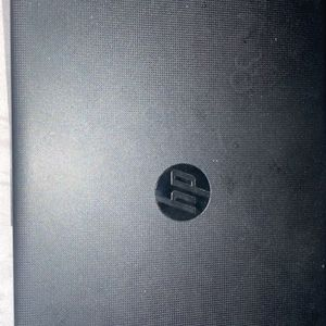 Hp Laptop for Sale in Allentown, PA