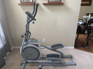 Elliptical for Sale in Land O' Lakes, FL