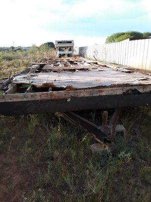 Mobile home frame for Sale in Midland, TX